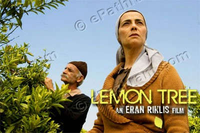 eran-riklis-lemon-tree-epathram