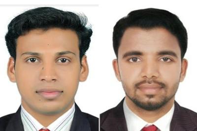 eranakulam-dist-kmcc-committee-ePathram