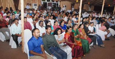 ernakulam-pravaasi-audience