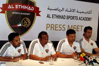 ethihad-sports-academy-abudhabi-ePathram