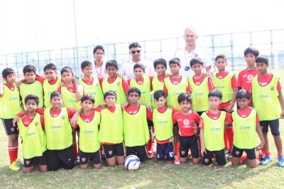 ethihad-sports-football-team-st-joseph-school-ePathram