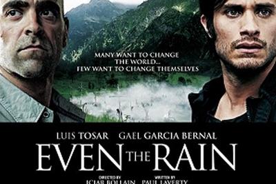 even-the-rain-epathram