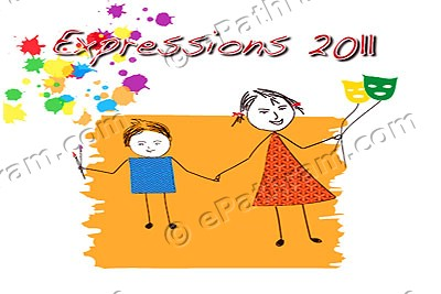 expressions-2011-epathram