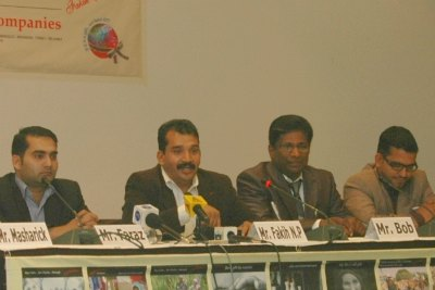 fakih-group-abudhabi-press-meet-ePathram