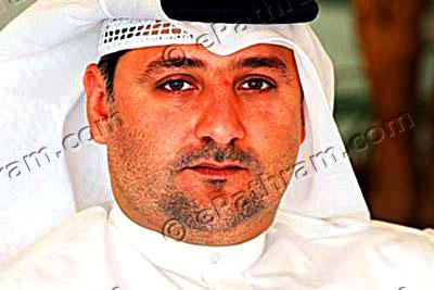 fareed-abdul-rahman-epathram