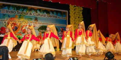 festivals-of-india-in-isc-ePathram