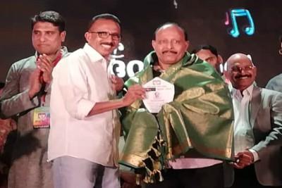 film-event-jwala-2019-honoring-das-ksc-ePathram