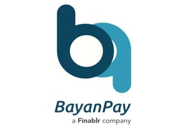 finablr-s -bayan-pay-awarded-license-of-saudi-authority-sama-ePathram