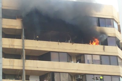 fire-in-abudhabi-ePatrham