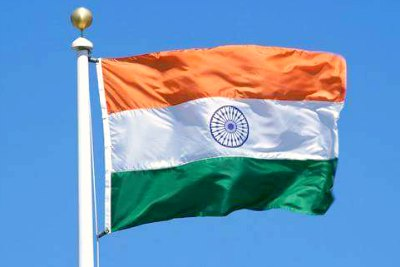 flag-of-india-ePathram