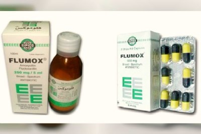 flumox-medicine-not-allowed-in-uae-ePathram