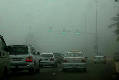 fog-in-abudhabi-epathram