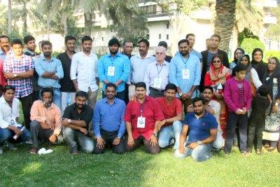 food-kalavara-face-book-group-family-meet-ePathram