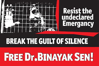 free-dr-binayak-sen