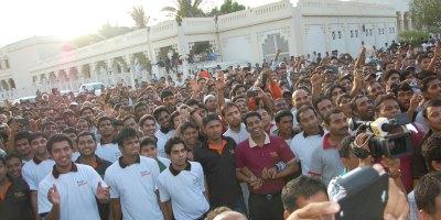 fresh-and-more-wicket-dhamaka-with-shuhaib-akhtar-ePatrham