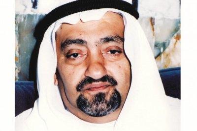 fujaira-deputy-ruler-sheikh-hamad-bin-saif-al-sharqi-ePathram
