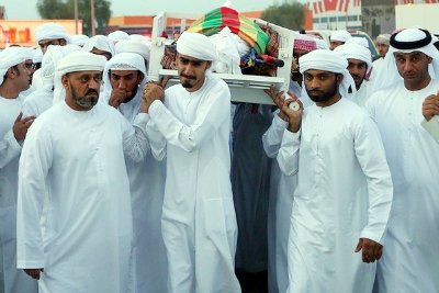 funeral-of-emirates-flight-fire-fighter-jassim-al-baloush-ePathram-