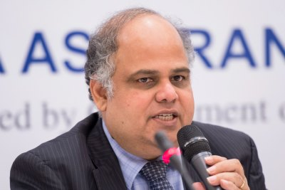 g-sreenivasan-ceo-and-md-of-the-new-india-assurance-co-ePathram