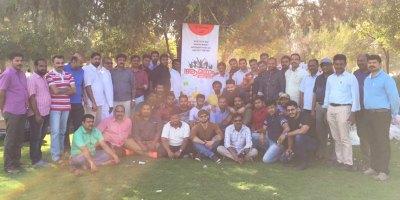 gathering-abudhabi-amayam-koottayma-ePathram.jpg