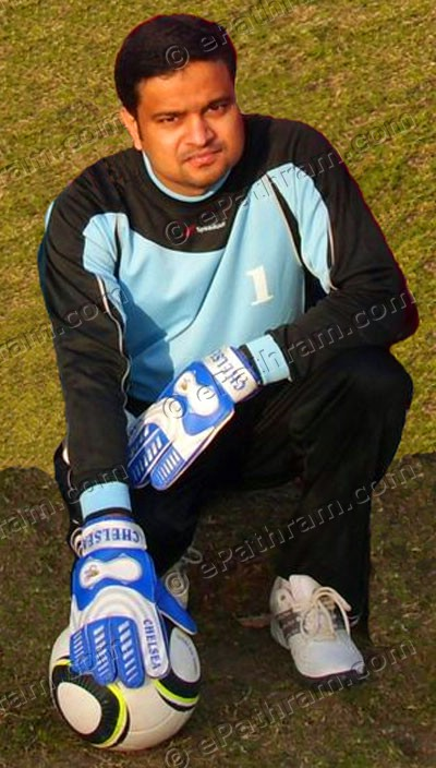 goalkeeper-hareesh-epathram