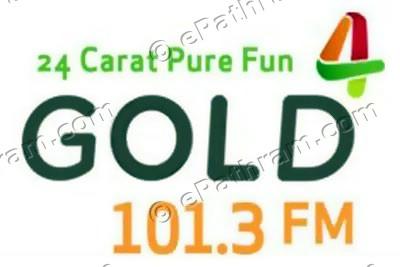 gold-1013-fm-epathram