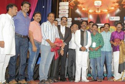 green-voice-madhyamshree-award-2015-ePathram