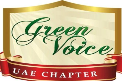 green-voice-uae-chapter-ePathram
