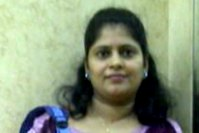 gulf-asian-school-teacher-sangeetha-ranjith-ePathram