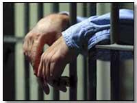 gulf-jail
