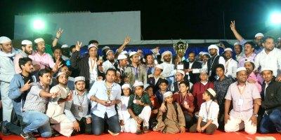 gulf-sathya-dhara-sargalayam-2017-winners-ePathram