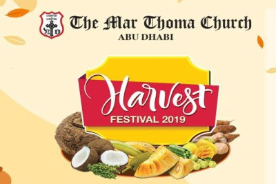 harvest-fest-2019-mar-thoma-church-ePathram