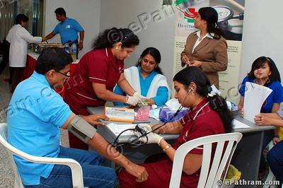 health-plus-medical-camp-0-epathram