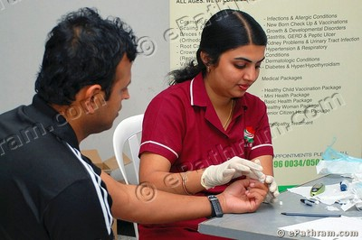 health-plus-medical-camp-epathram