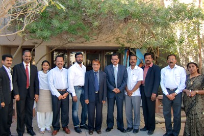 ima-abudhabi-media-team-with-ambassador-ePathram