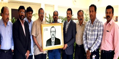 ima-farewell-meeting-with-indian-ambassador-tp-seetharam-ePathram