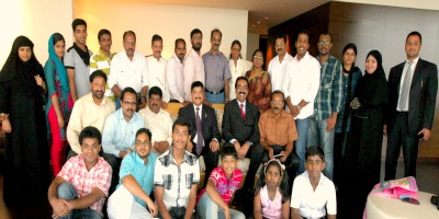 ima-onam-celebration-2012-at-burj-khalifa-ePathram