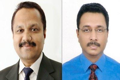 ima-president-gen-secretary-ePathram