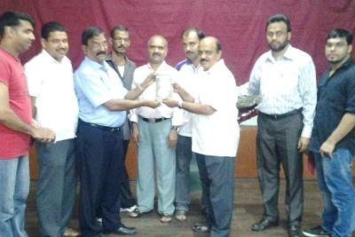 imcc-sulaiman-seit-book-release-ePathram