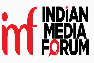 imf-indian-media-forum-dubai-new-logo-2013-ePathram
