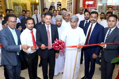 inauguration-oman-uae-exchange-in-sohar-ePathram