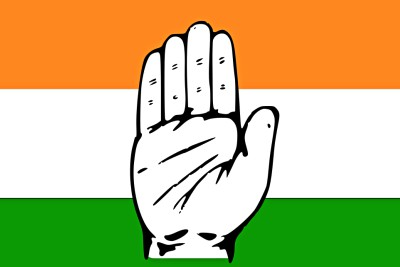 inc-indian-national-congress-election-symbol-ePathram