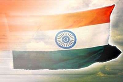 india-flag-ePathram