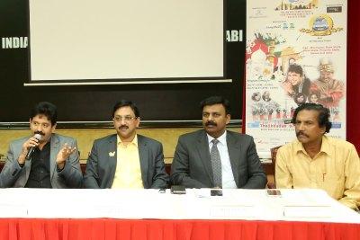 india-social-center-india-fest-2014-press-meet-ePathram
