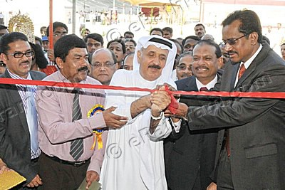 indian-association-sharjah-epathram