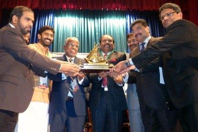 indian-associations-felicitate--bava-haji-ePathram