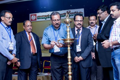 indian-media-abudhabi-activities-inaugurations-ePathram