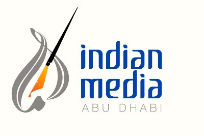 indian-media-abudhabi-ima-new-logo-2014-ePathram