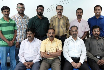 indian-media-abudhabi-members-epathram