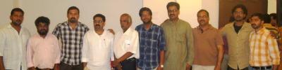 indian-media-forum-committee-2013-ePathram