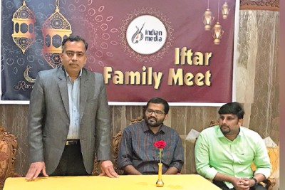indian-media-ima-iftar-2019-ePathram